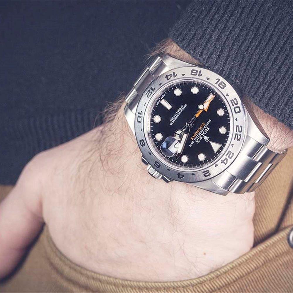 Rolex-Explorer-II-216570.jpg