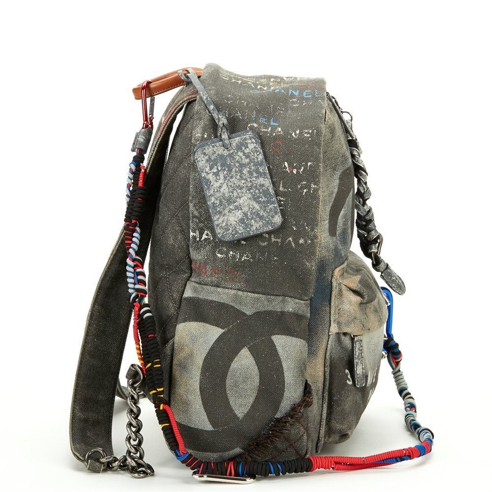 60dad0bc561b Chanel Backpack Online Store- Fenix Toulouse Handball
