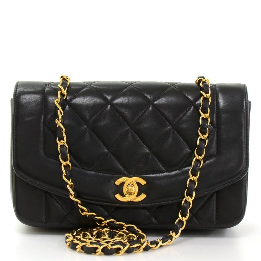 6a5eec411864 Chanel Diana Bag History | Stanford Center for Opportunity Policy in ...