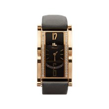 Chopard Classic Copacabana 23mm 18K Rose Gold - 13/9017 20
