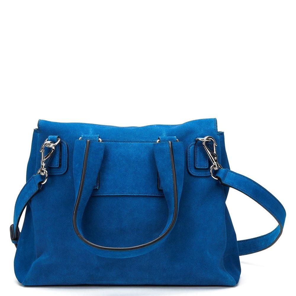 c1e52dea18 Givenchy Small Pandora Pure 2015 HB501
