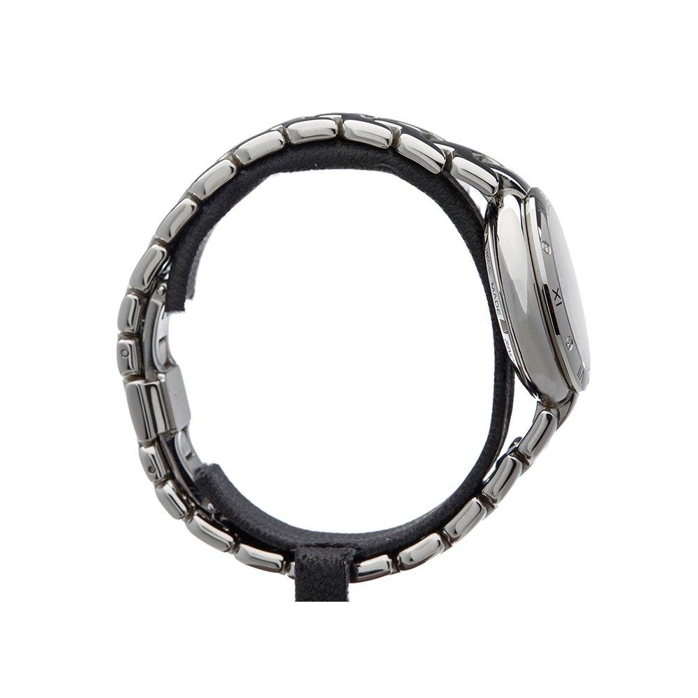 Tag Heuer Link Stainless Steel WAT2312.BA095