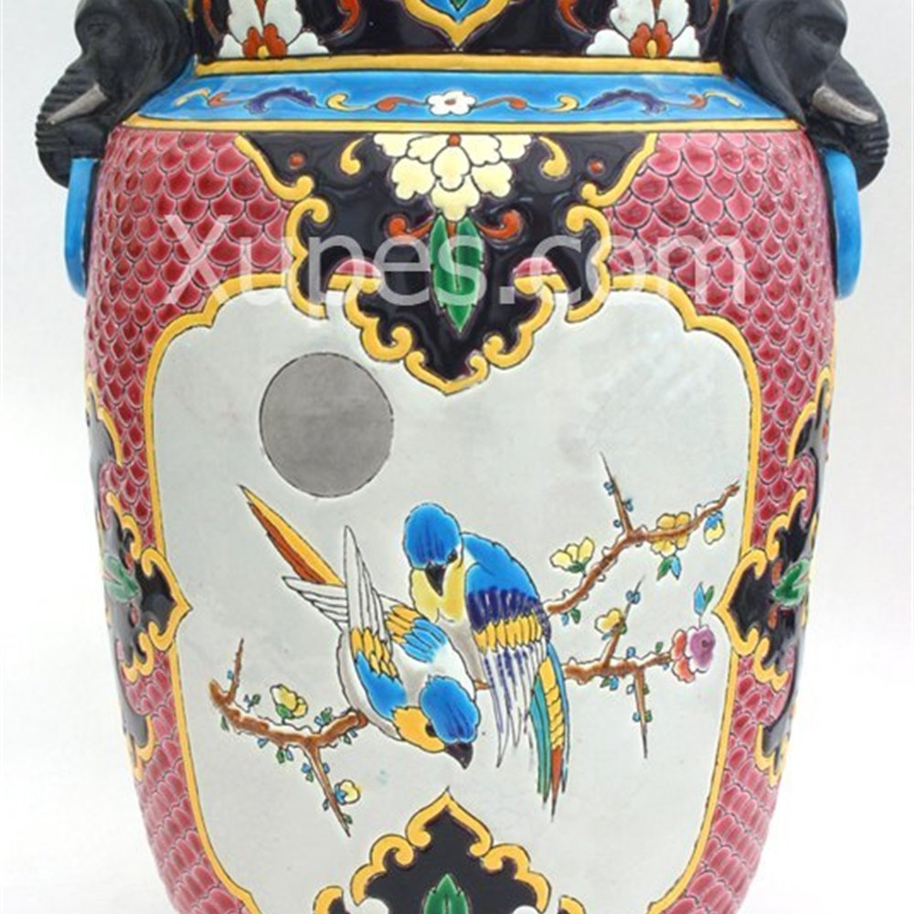 Jules Vieillard & Cie Bordeaux Circa 1844 - 1895