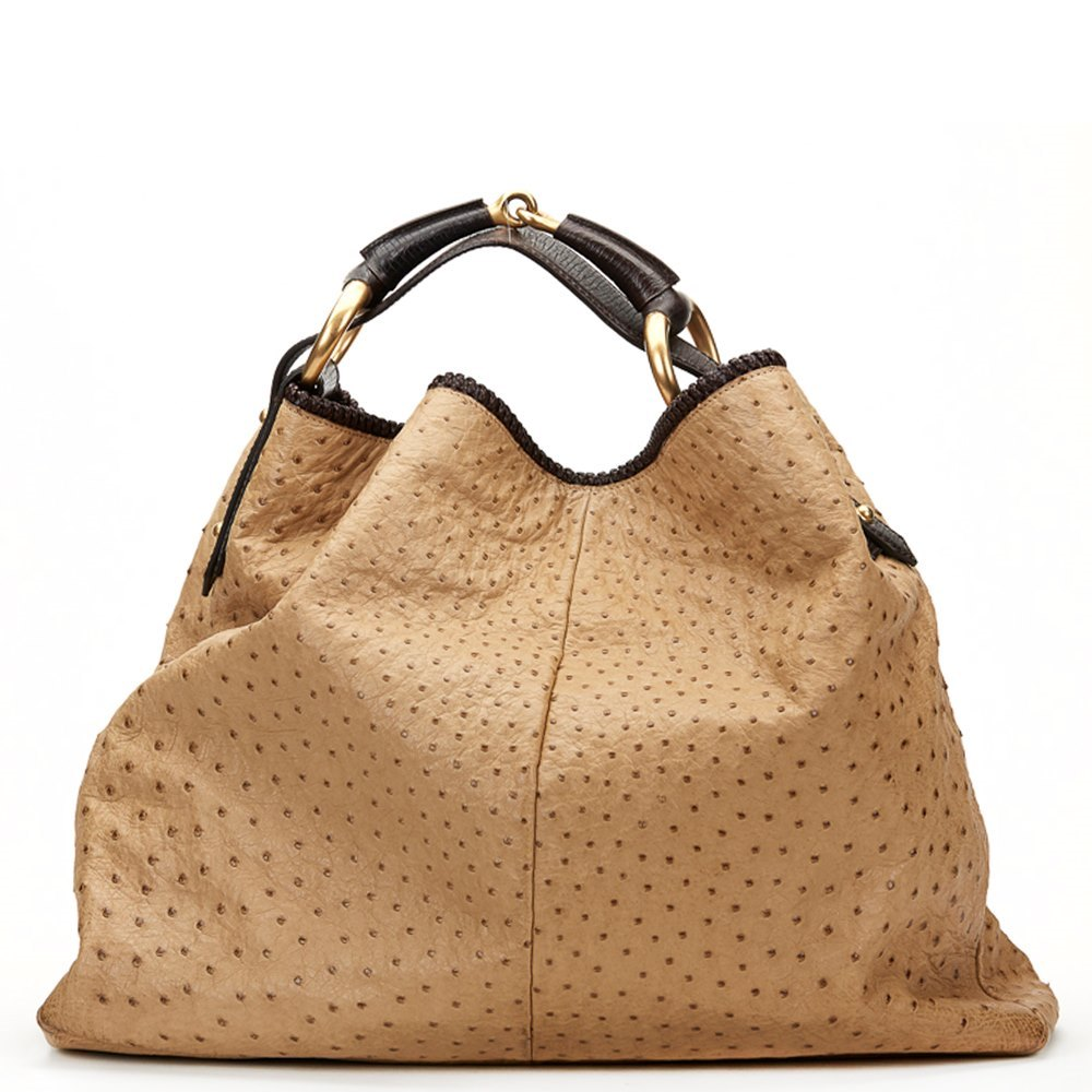 9e5d78e0fcaba2 Gucci Horsebit Hobo Bag 2007 HB671 | Second Hand Handbags | Xupes