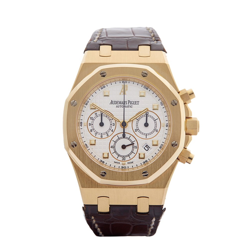 in pakistan audemars watch watches engraved oak piguet royal