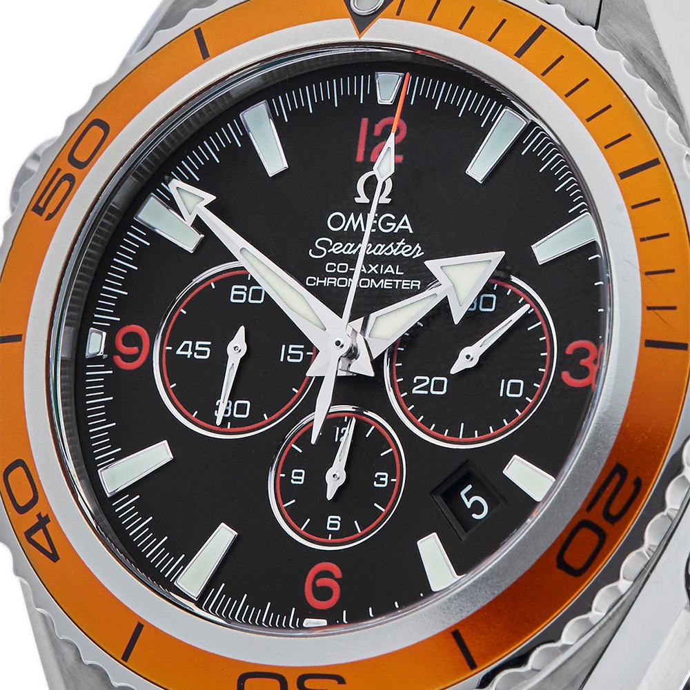 chronograph sale axial seamaster watches co collection image ocean watch planet omega m