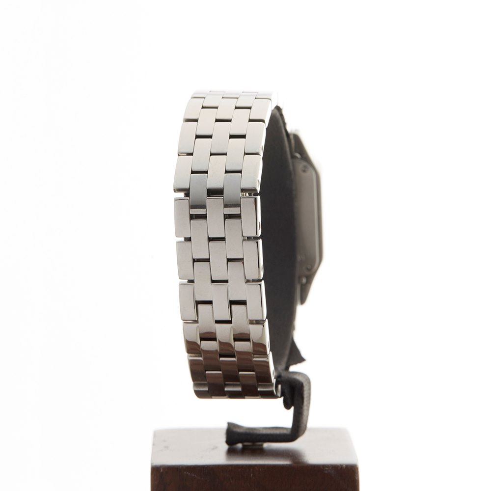 new style 855d2 b1f28 Santos Demoiselle Stainless Steel 2701 or W25064Z5