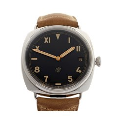Panerai Radiomir 47mm Stainless Steel - PAM00424