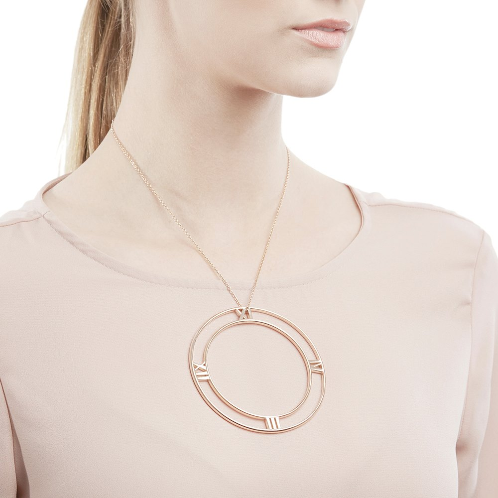 tiffany second pendant atlas details large jewellery co and yellow gold product necklace