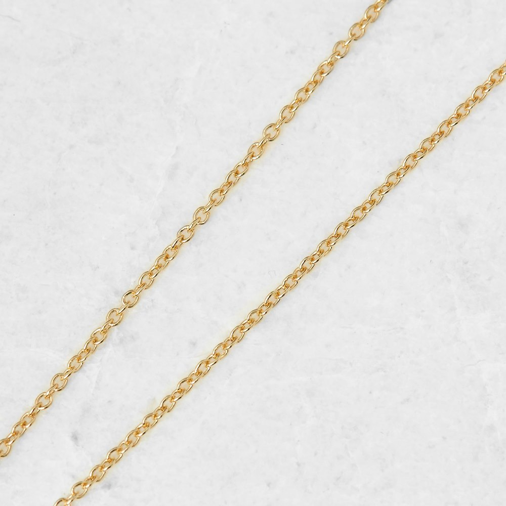 Tiffany & Co 18k Yellow Gold 2.00ct Diamond Open Heart Elsa Peretti Necklace