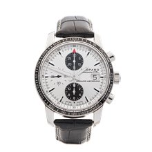 Chopard Mille Miglia Chronograph 42mm Stainless Steel - 8992