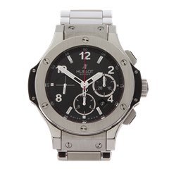 Hublot Big Bang Chronograph 44mm Stainless Steel - 301.SX.120.SX