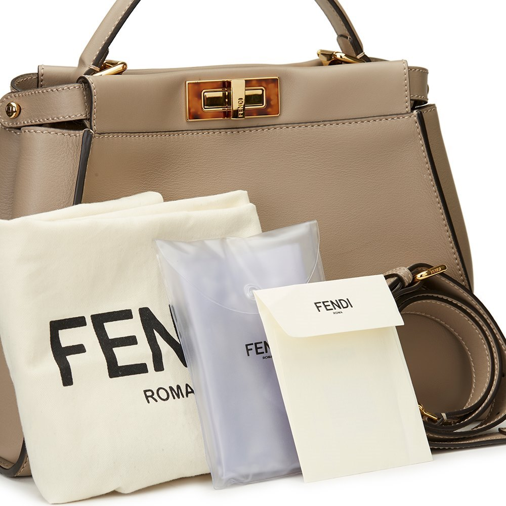 7c5b4bdd51 denmark fendi handbag prices going up because of minimum 68970 58b33