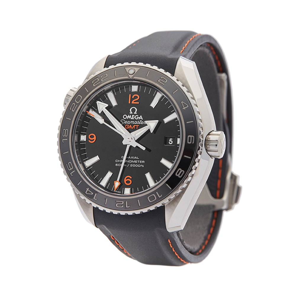 co watches planet master availability chronometer gmt omega ocean axial