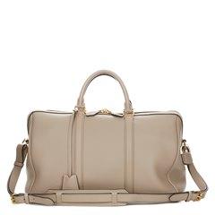 Louis Vuitton Galet Cachemire Leather Sofia Coppola MM