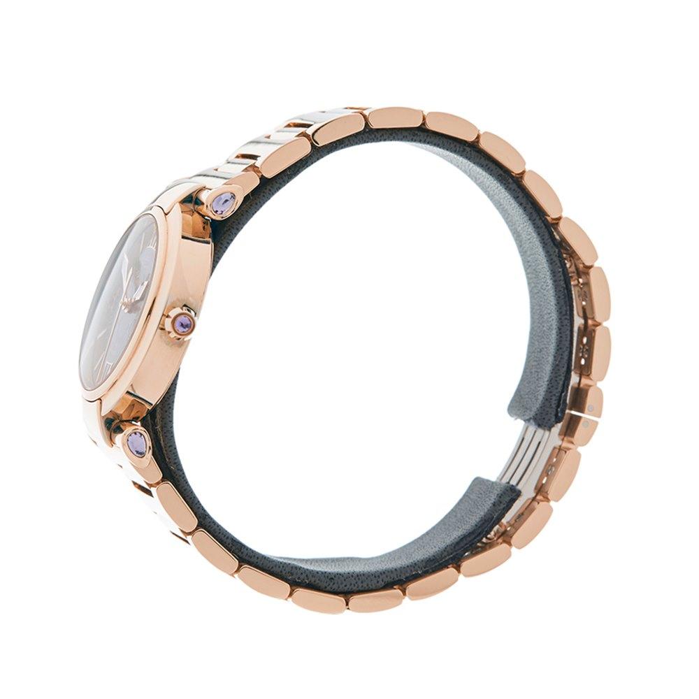 Chopard Imperiale 18k Rose Gold 384238-5006