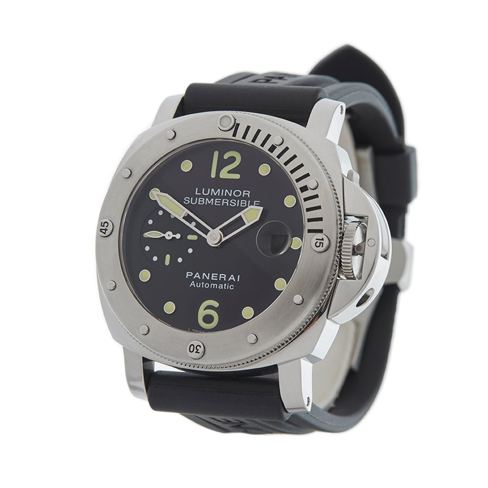 revolution of making watch the dive navy iwc bund military watches history