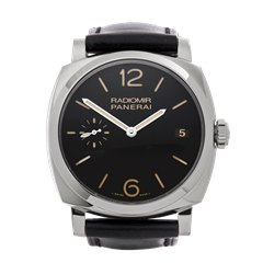Panerai Radiomir 47mm Stainless Steel - PAM00514