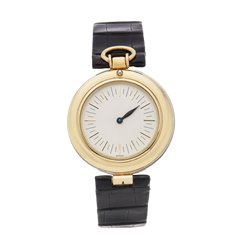 Audemars Piguet Vintage 31mm 18K Yellow Gold - 6177916