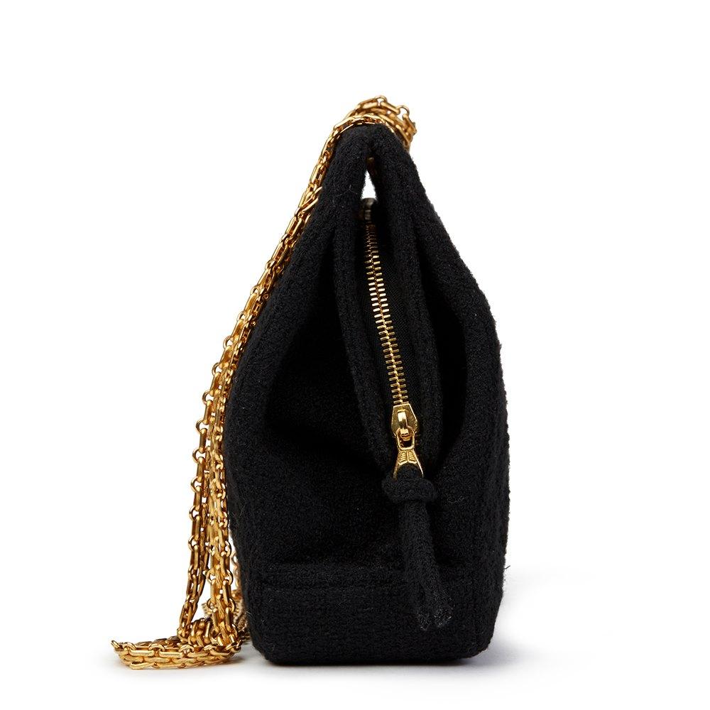 d44be304d2 Vintage Frame Handbags