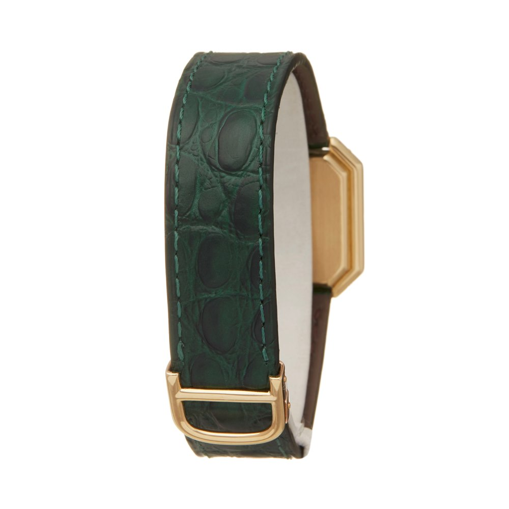 Cartier Ceinture Yellow Gold 81730700 or 0027