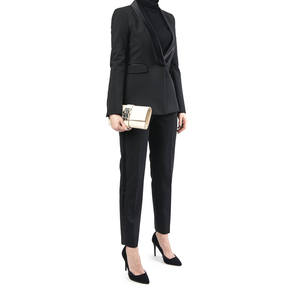 Hermès Medor 23 Clutch 2016 HB1531 | Second Hand Handbags | Xupes