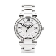 Chopard Imperiale Stainless Steel - 388532-3004