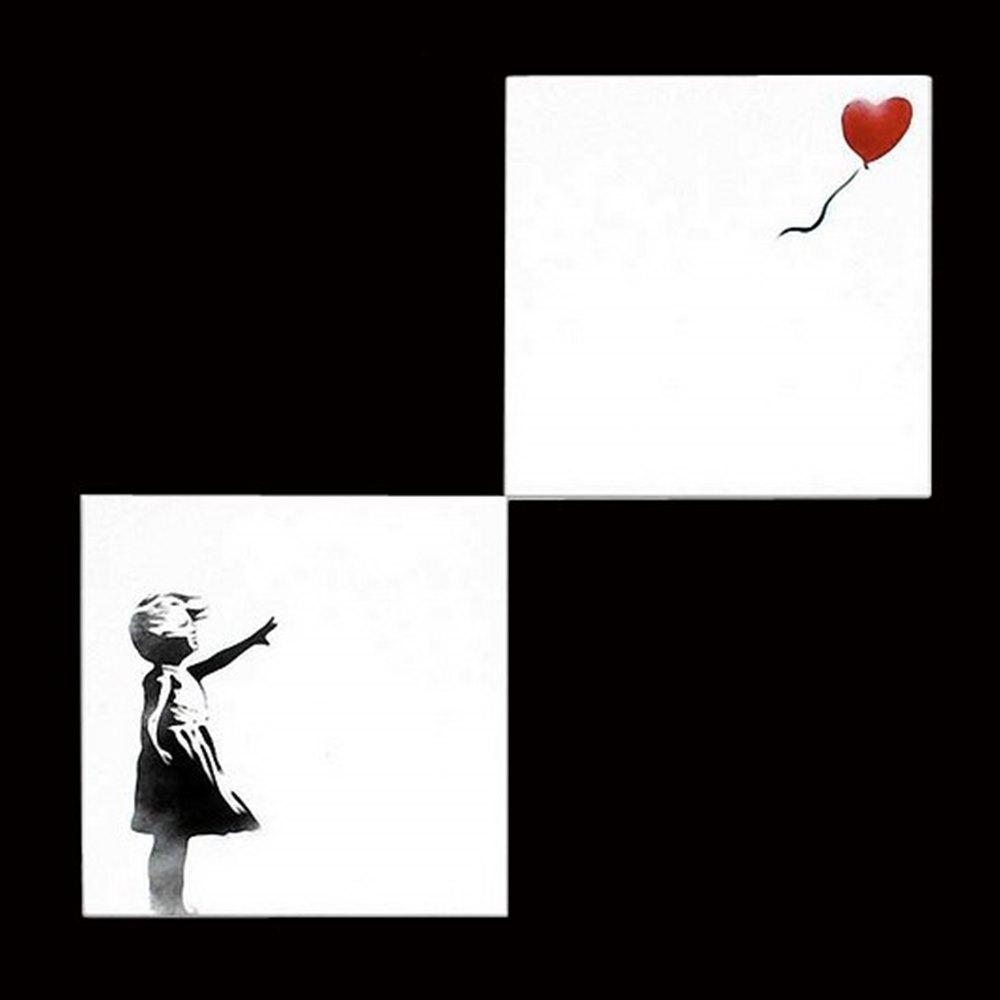 Banksy Unknown