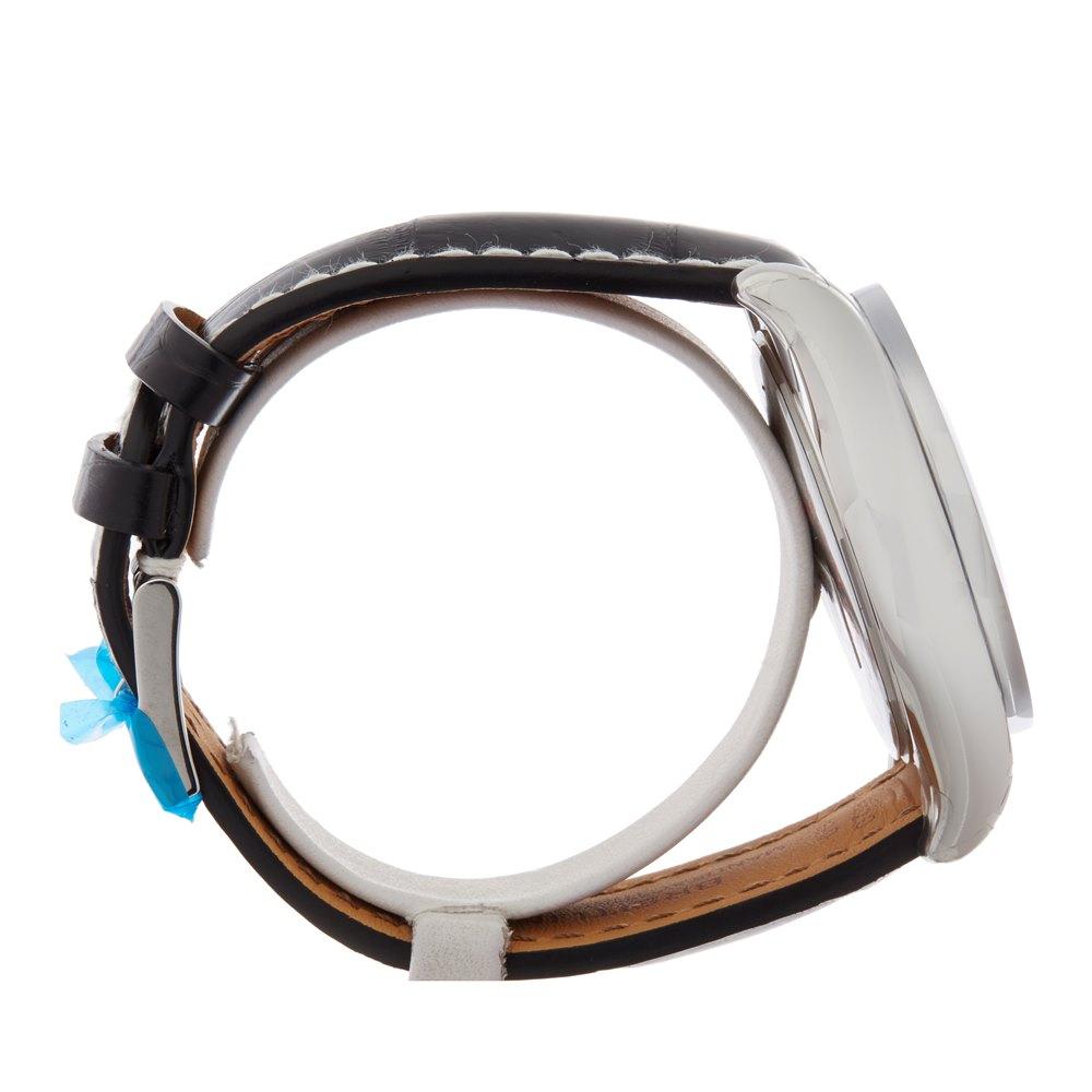 Breitling Galactic Unitime Sleekt Stainless Steel WB3510U4/BD94
