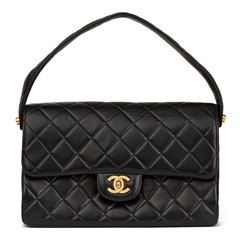 9d97813cfadb Chanel handbags | Luxury, vintage pre owned | Xupes