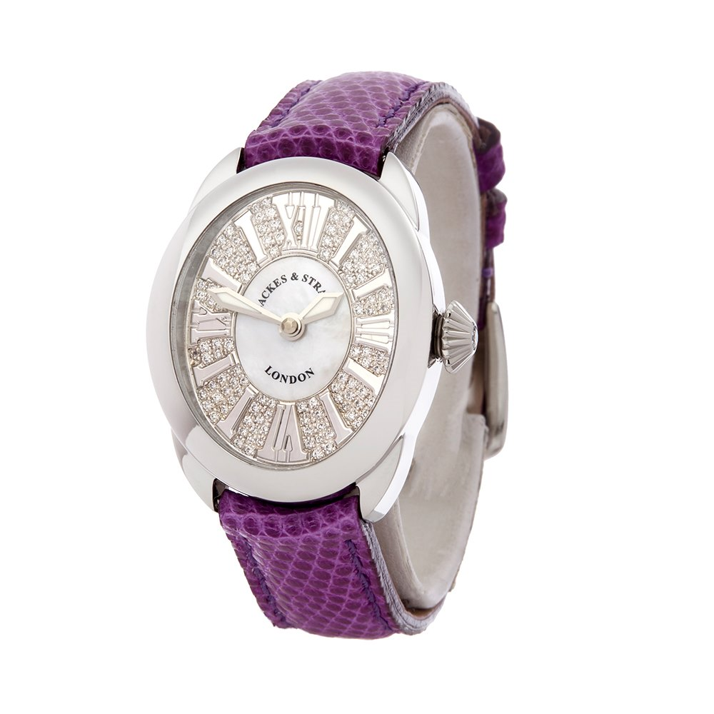 regent accented eco watches pin watch s drive women diamond citizen