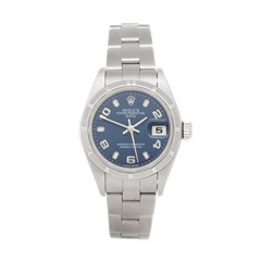 Rolex Oyster Perpetual Date 26 Stainless Steel - 79190