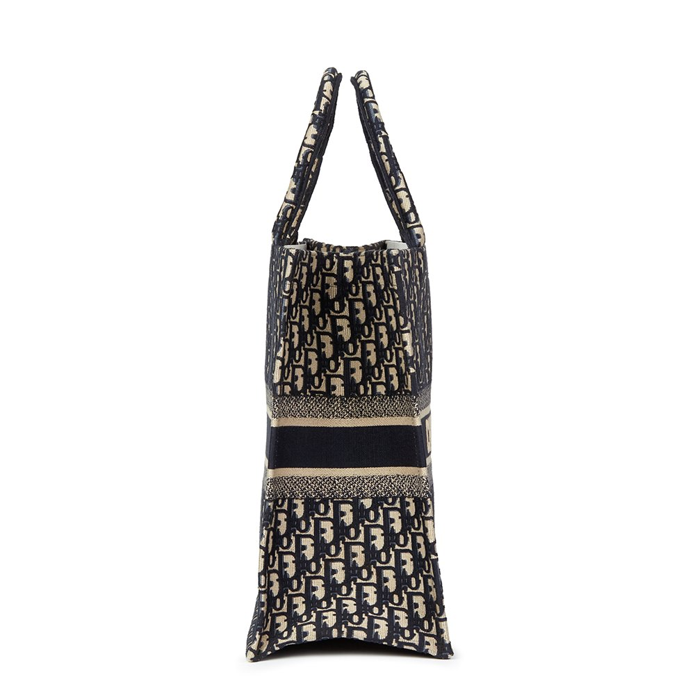 f9576907da1 Christian Dior Book Tote 2018 HB1914 | Second Hand Handbags | Xupes