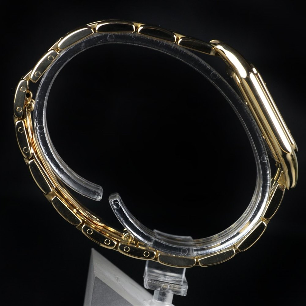 Cartier Panthère 18ct Yellow Gold