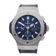 Hublot Big Bang Titanium - 301.SX.7170.LR