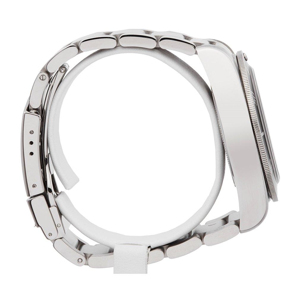 Georg Jensen Silver Pendant Fine Necklaces & Pendants Heritage 2016 Skilful Manufacture