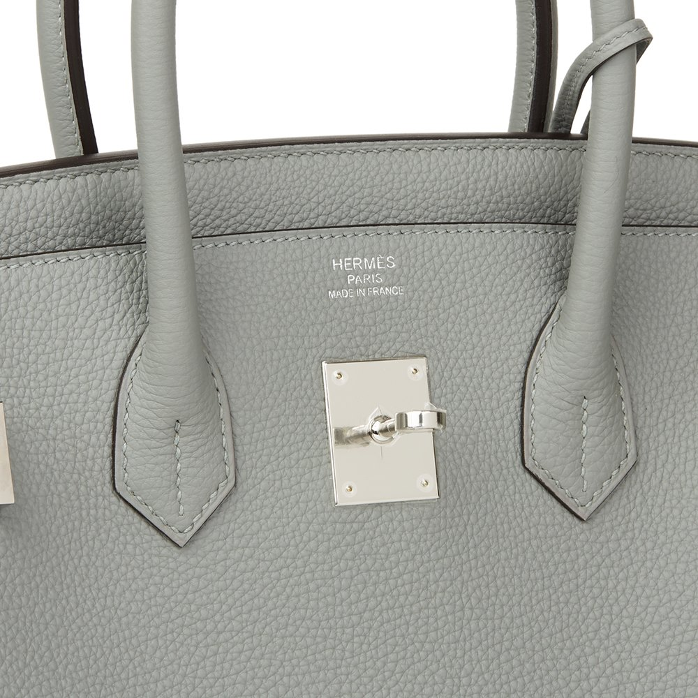 hermes birkin limited edition 2016