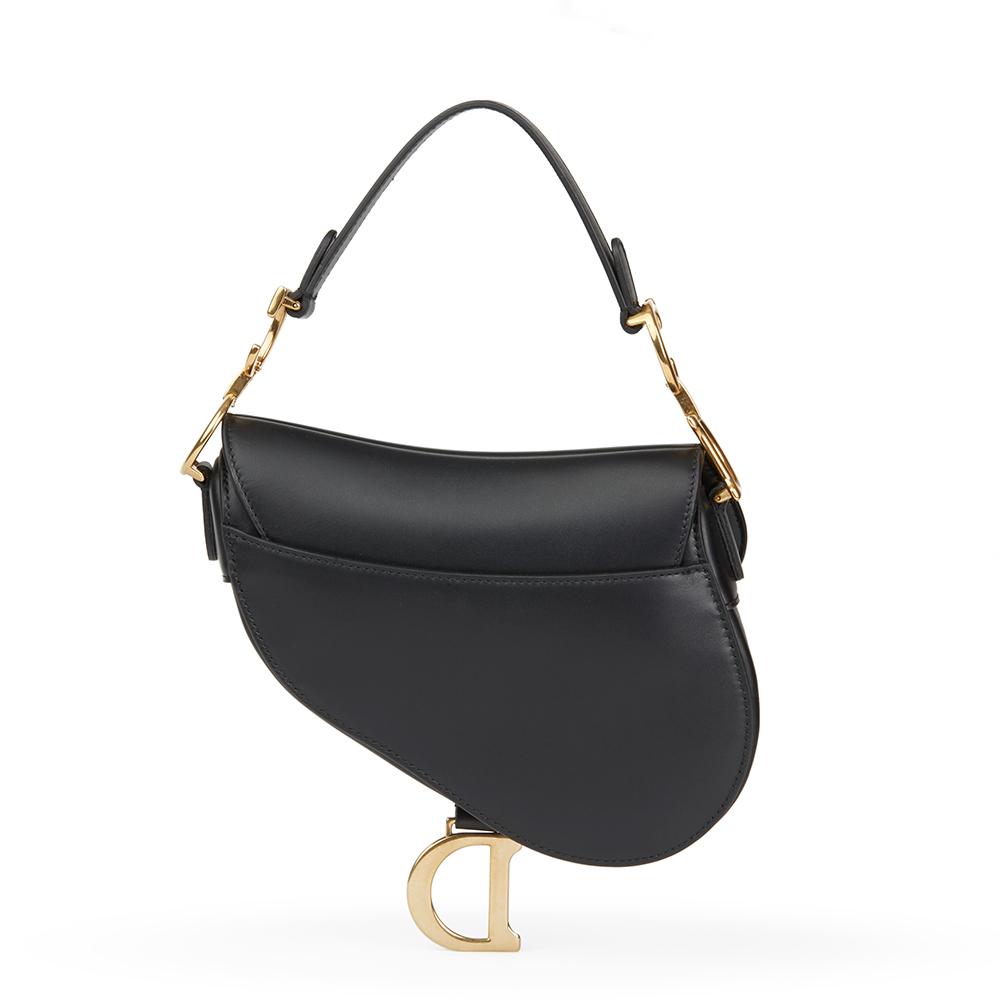 dd8838f04f32 Dior Mini Saddle Bag Ebay | Stanford Center for Opportunity Policy ...
