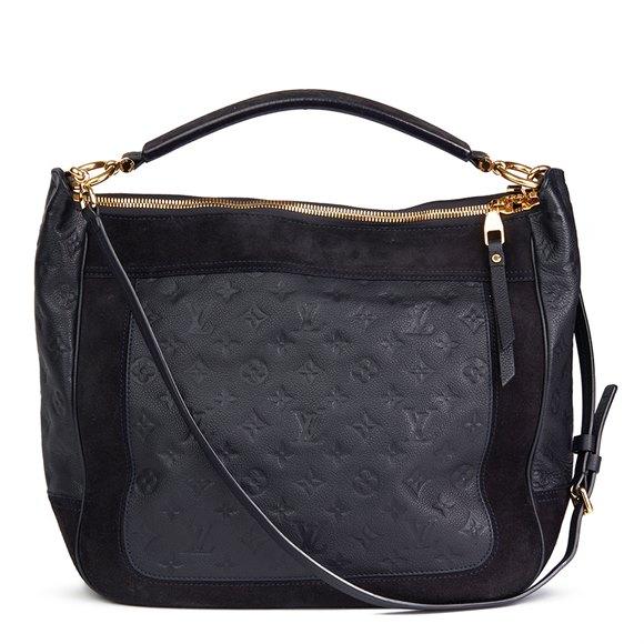 Audacieuse Bag