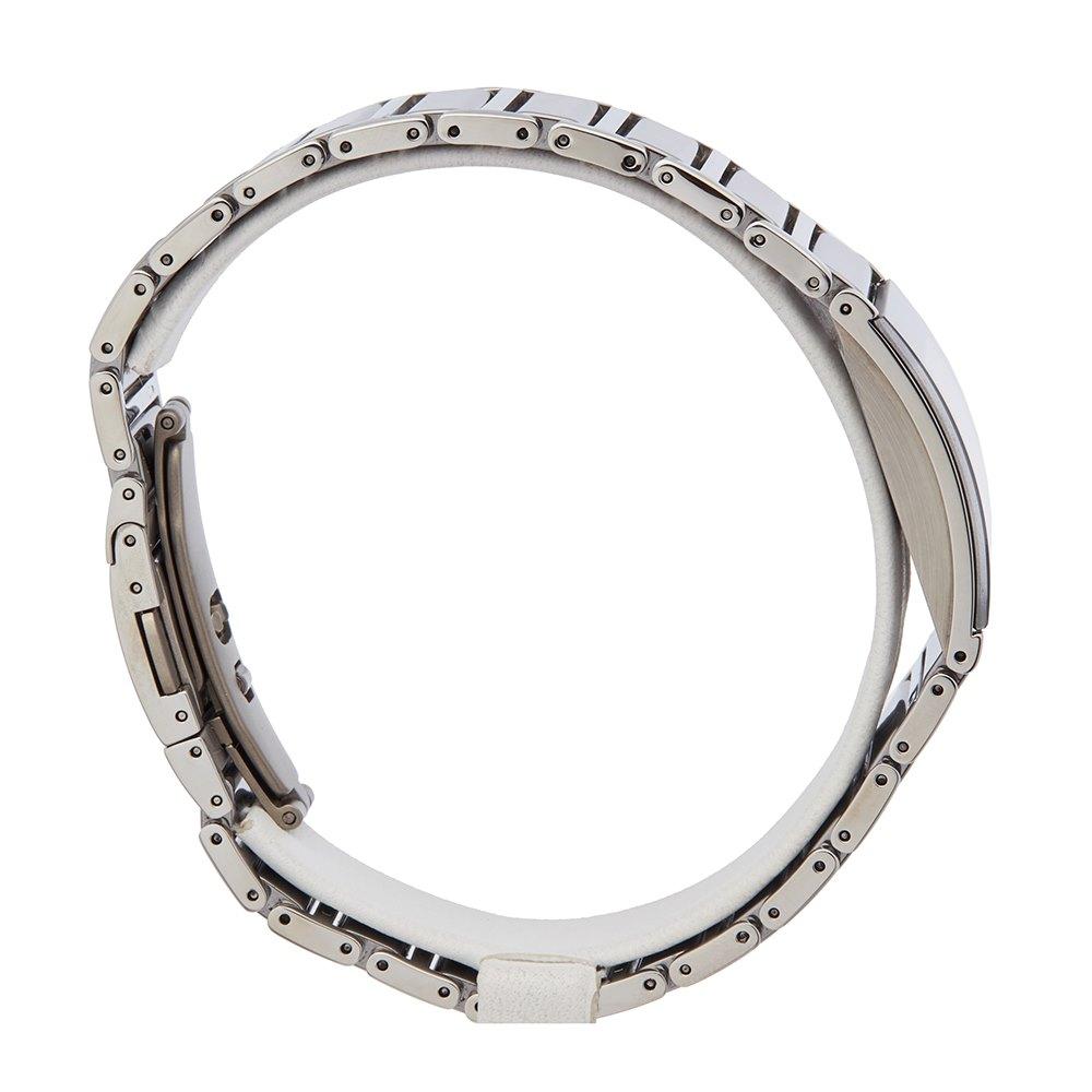 Rado Integral Stainless Steel R20747202