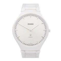 Rado True Thinline Ceramic - R27970102
