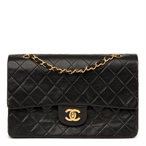 Pre Owned   New Chanel 2.55 Reissue 228 Flap Bag  0c7c41f44209d