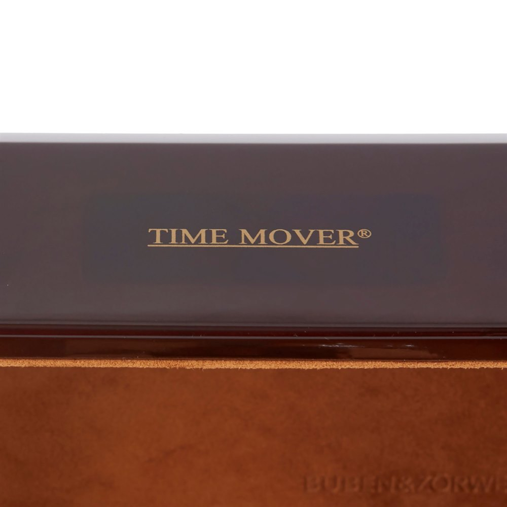 B&Z Time Mover Time Mover Watch Winder N/A Time Mover