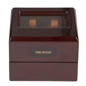 B&Z Time Mover Time Mover Watch Winder N/A - Time Mover