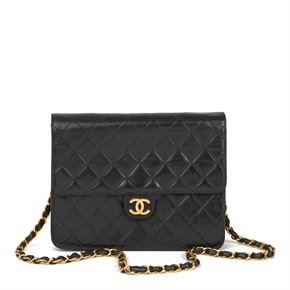 5456322a15d1 Chanel handbags | Luxury, vintage pre owned | Xupes