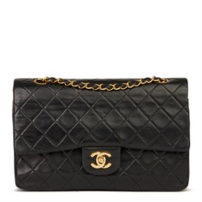 8d30310788a1 Chanel handbags | Luxury, vintage pre owned | Xupes