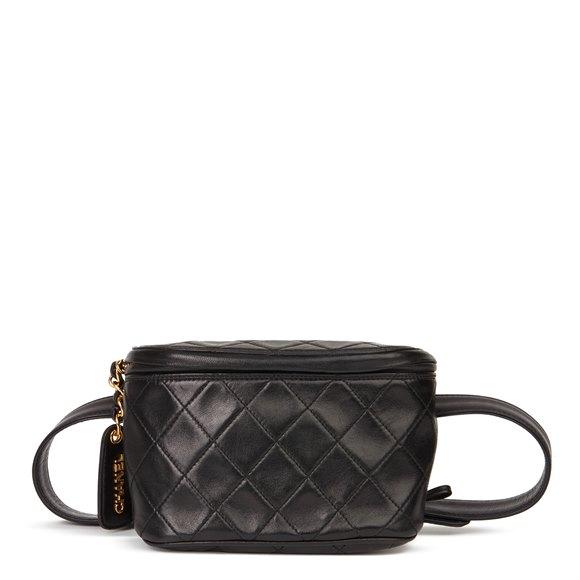 Timeless Belt Bag