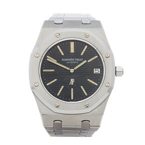 Audemars Piguet Royal Oak A Series Stainless Steel - 5402