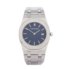 Audemars Piguet Royal Oak Stainless Steel - 56175ST
