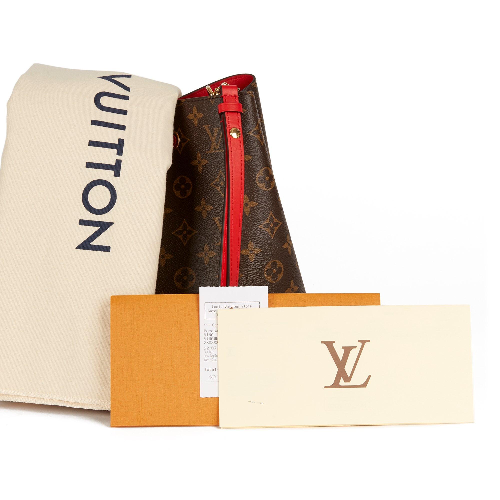Hermès Trench & Rose Jaipur Togo Leather Special Order Birkin 30cm